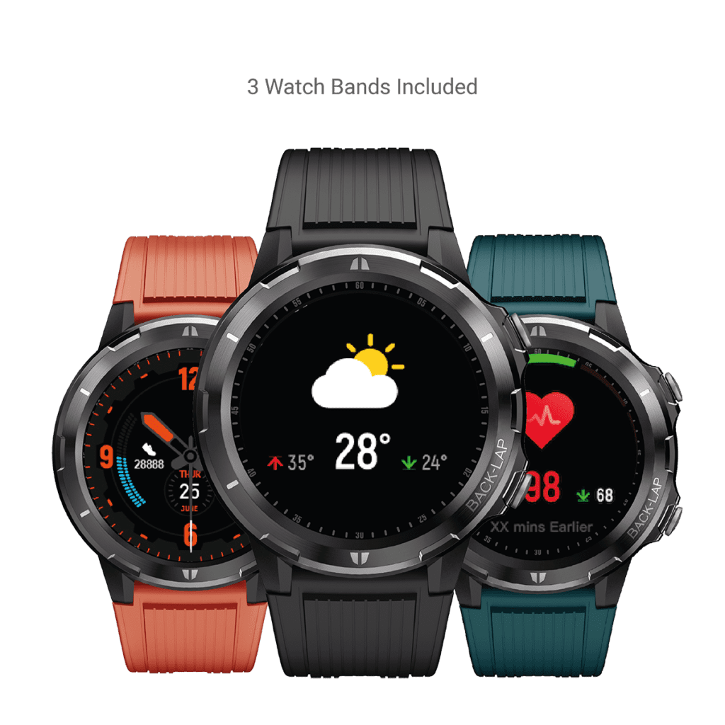3 watch front (3-2)