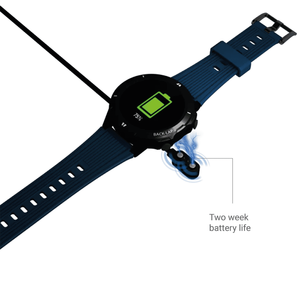 watch connect charger (6)